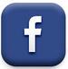 puistevill_facebook