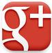 puistevill_google+
